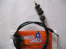 PEUGEOT 405 1.4i (90-93)NEW CLUTCH CABLE - CC1318